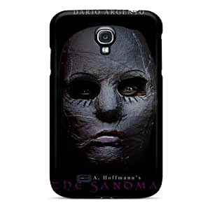 Best Hard Cell-phone Cases For Samsung Galaxy S4 With Allow Personal Design Stylish Three Days Grace Image KaraPerron