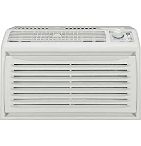 Ge Ahv05lr Room Air Conditioner Amazon Ca Home Amp Kitchen