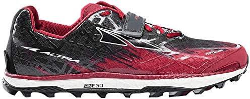 ALTRA Men's Footwear King MT 1.5