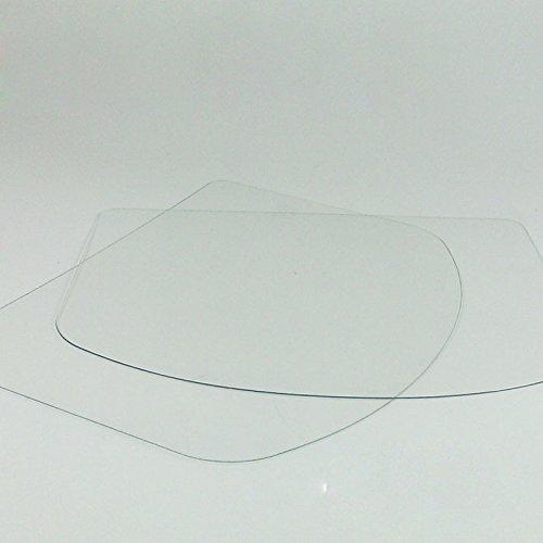 dough scraper,plastic dough scraper,5pcs/set Transparent Plastic Soft Scraper Cream Cake Spatula Plastic Blade Dough Knife Pastry Baking Tools P10310,stainless dough scraper (Dough Blade Plastic)