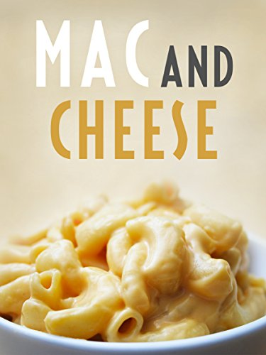 The mac and cheese cookbook top 50 most delicious mac and cheese the mac and cheese cookbook top 50 most delicious mac and cheese recipes macaroni forumfinder Gallery