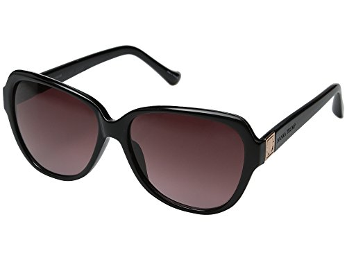 Ivanka Trump 068 Fashion Sunglasses (Black, - Sunglasses Ivanka Trump