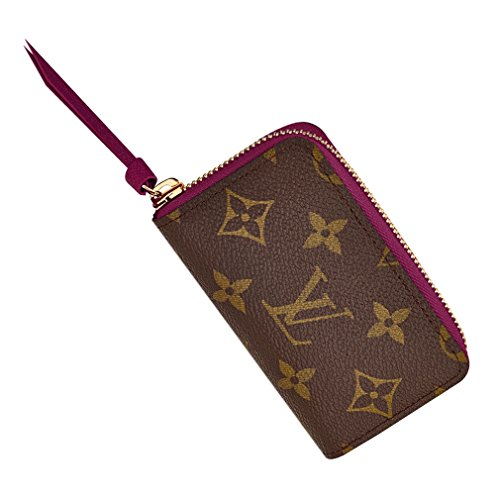 Louis Vuitton Monogram Wallets Canvas Zippy Multicartes M61299 Made in France - Louis Vuitton Billfold