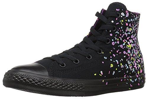 Converse Kids Chuck Taylor All Star Sneaker