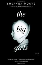 The Big Girls (Vintage Contemporaries)