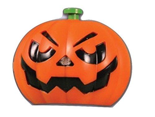 Halloween Hidden Screamers Screaming Noise Sound Makers Decor Decoration Prank ()