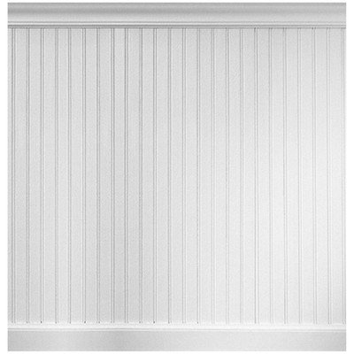 8-linear-ft-mdf-overlapping-wainscot-paneling-kit