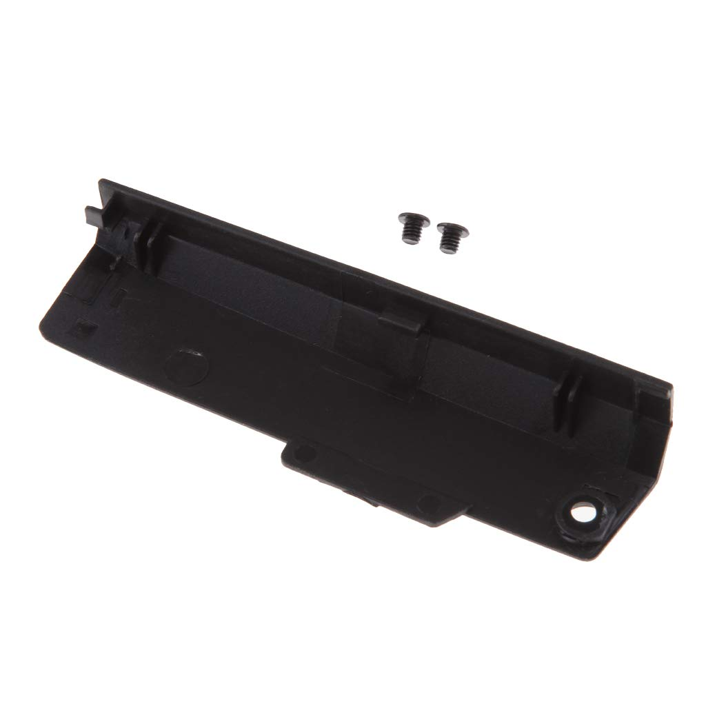 Baosity 1x Replace HDD Hard Drive Caddy Cover for Lenovo Thinkpad T430SI/T430S/T420S/T420SI by Baosity (Image #8)