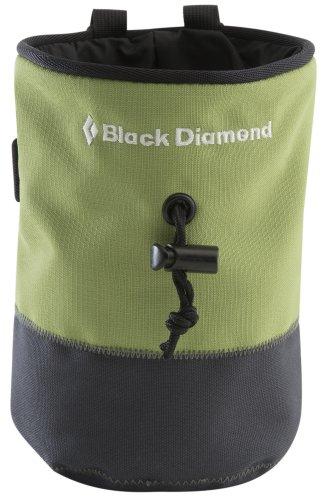 Black Diamond Mojo Repo Chalk product image