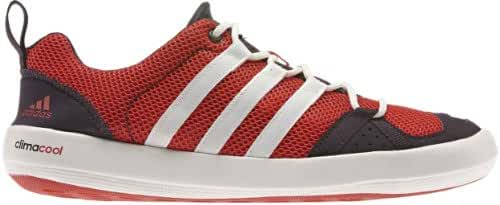 adidas Outdoor Unisex Climacool Boat Lace Water Shoe