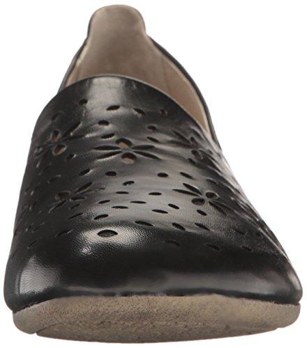 Josef Black Flat 31 Fiona Seibel Women's rXx8q6wr