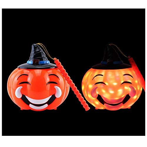 Sayolala Wall Lights Halloween Decoration Props Ghosts Called