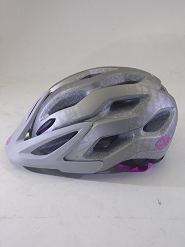 Bell-Dixie-Cycling-Helmet-Womens