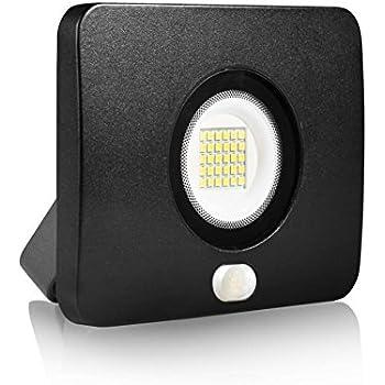 Cooper Lighting Regent Light Ms100pg 100 Watt Plug In