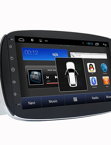 wcg-android444-9inch-car-gps-navigation-system-for-mercedes-benz-smart-fortwo-2015-2016-year-with-ca