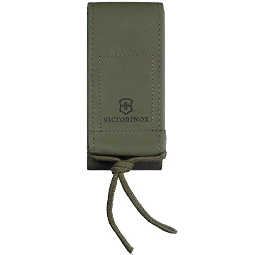 (Victorinox Belt Sheath)