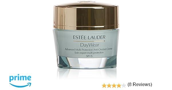 Estee Lauder 31406 - Loción anti-imperfecciones
