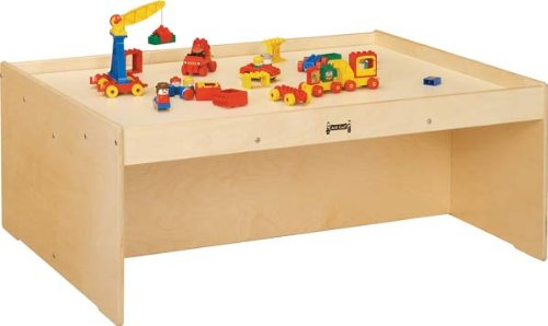 Jonti-Craft 5751JC Activity Table by Jonti-Craft