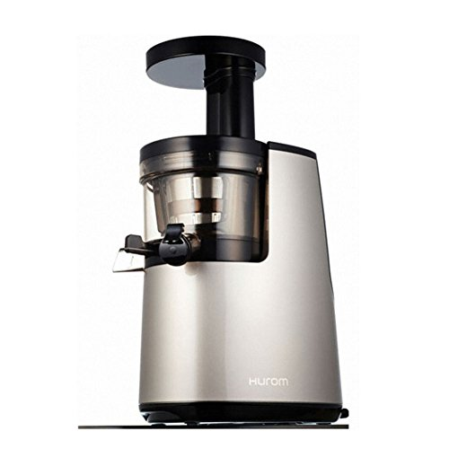 HH SBF11 Squeezing Juicer Extractor Vegetable product image