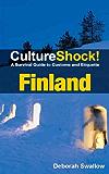 CultureShock! Finland (Culture Shock!)