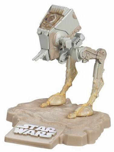 Titanium Series Star Wars 3 Inch Vehicles - Lukes St Shopping