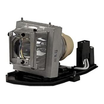 Amazon Com Optoma Bl Fu190d Uhp 190w Projector Lamp