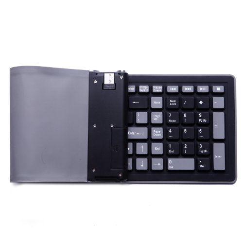 how to hook up a bluetooth keyboard to a pc How do you connect your wireless keyboard (bluetooth no prompt or error message because i have not tried to do the connect new computer is running pick up.