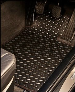 fitted embroidered luxury is car vrs skoda mats loading octavia gen floors itm image logos s floor