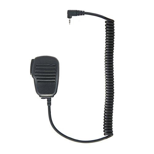 Cobra GA-SM08 Handheld Speaker (Cobra Handheld)
