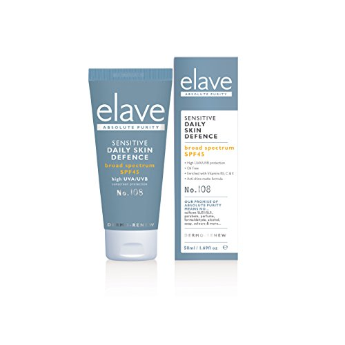 Elave Skin Care Daily Skin Defense - 1.08 oz