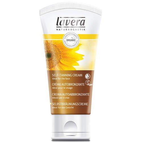 Lavera Face Cream - 2