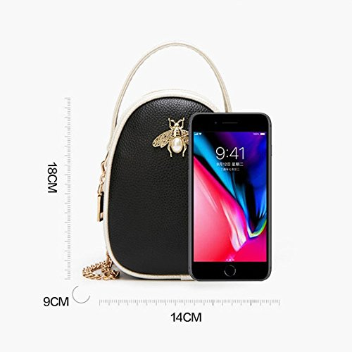 Bags Crossbody Mini Fashion Day Pink Pack Bag Party Shoulder Women Handbag Single Bag Wild qwXx81tx