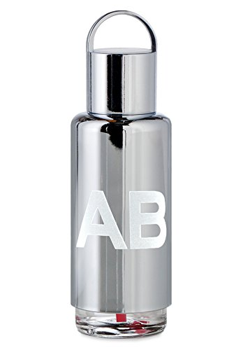 Amazon.com : Blood Concept AB Eau de Parfum 2.0 fl.oz/60 ml Spray ...