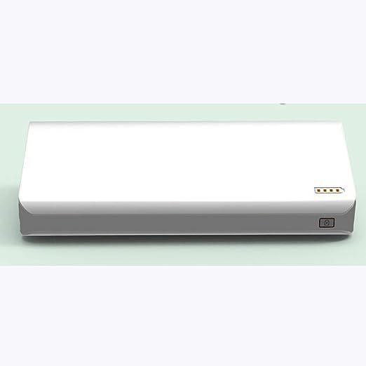 RAPLANC Cargador portátil, Paquete de batería 20000Mah Power ...
