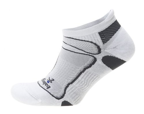 Balega Ultralight No Show Athletic Running Socks for Men and