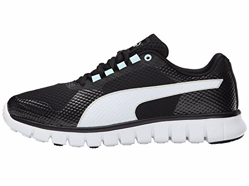 Puma Puma Shoes Running Shoes Blur Puma Blur Running Running Blur rFrUYB