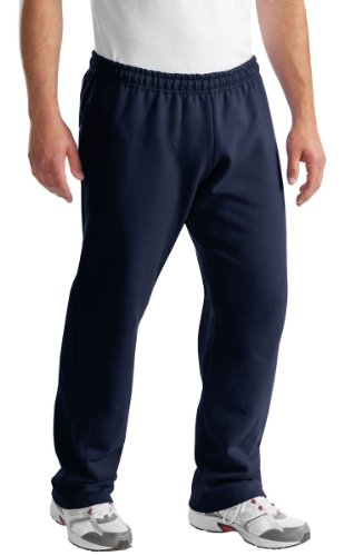 port-company-mens-perfect-lightweight-comfort-sweatpant-navy-xxxx-large