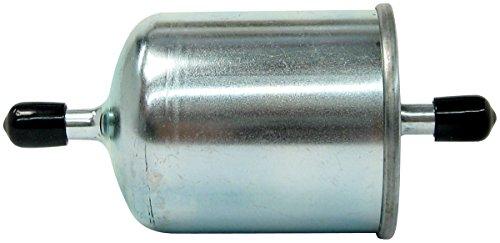 Luber-finer G6335 Fuel Filter