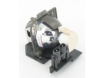 AGI 99536 lámpara de proyección: Amazon.es: Electrónica