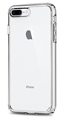 Spigen Ultra Hybrid [2nd Generation] iPhone 7 Plus Case with Reinforced Camera...