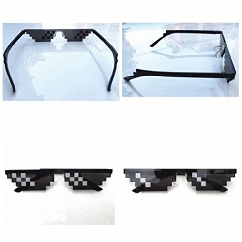 de y de y de gafas Playa de 2018 de Gafas B UV protección Gafas Sol de sol Gusspower sol Gafas Verano mosaico Hombres de sol con Mujer Gafas Moda q6g7xRt