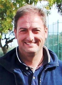 Eduardo Perellón