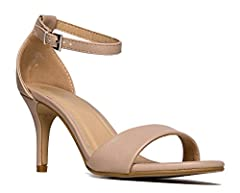 Beautiful shoes for beautiful people