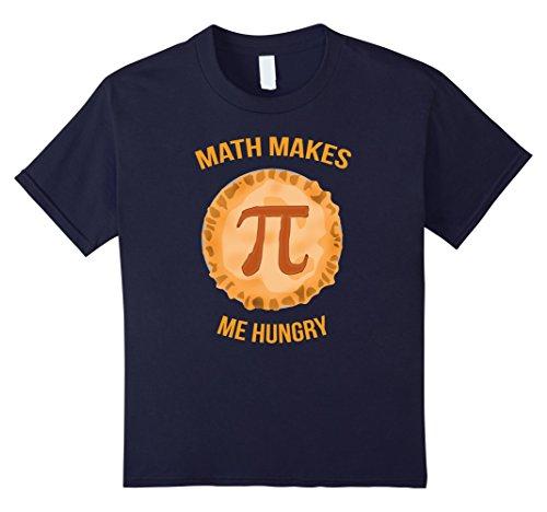 pie symbol - 2