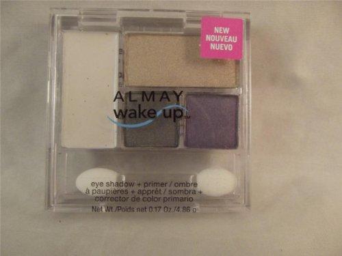 Almay Wakeup Shadow + Primer 030 Invigorate