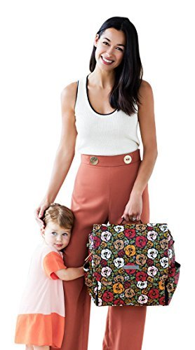 petunia-pickle-bottom-boxy-backpack-diaper-bag-in-gardens-of-gillingham-by-petunia-pickle-bottom