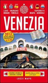 laminated-map-of-venice-venezia-by-lozzi-editori-in-english-english-spanish-french-italian-german-an
