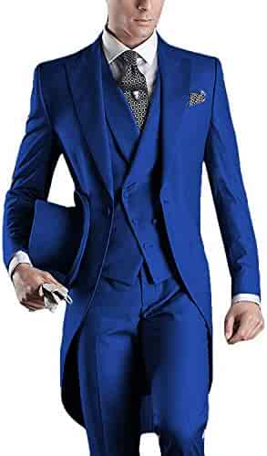 ca6a9eaee3581 Shopping Multi - Suits - Suits & Sport Coats - Clothing - Men ...