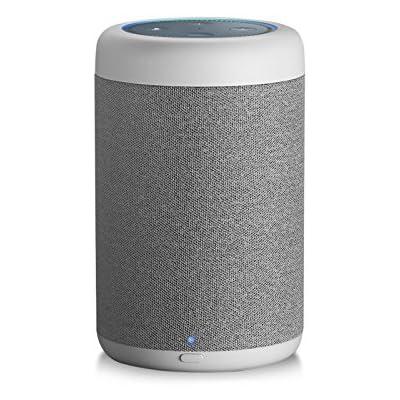 ggmm-d6-power-cordless-portable-speaker-1