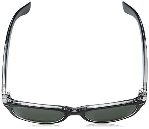 Ban Negro Gafas sol RB2132 para 945 Ray de mujer FdxHqqW